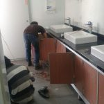 Jasa Aplikator Cubicle Toilet SurabayaJasa Aplikator Cubicle Toilet Surabaya